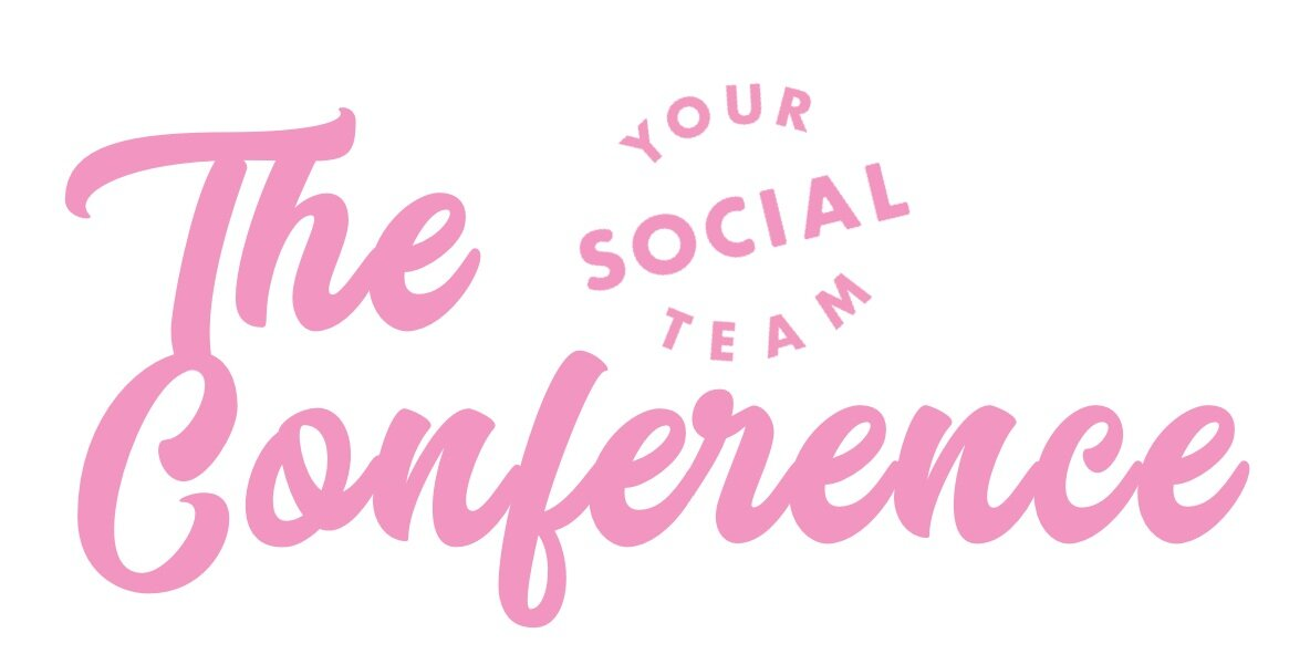 The+Conference+LOGO+Pink.jpg