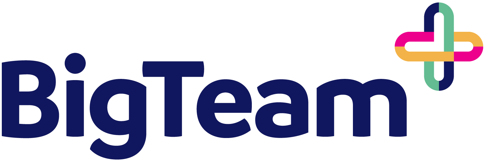 BT_Final Logo_Blue.png