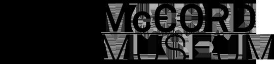 McCordMuseum.png