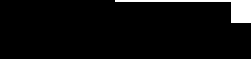 logo-concordia.png