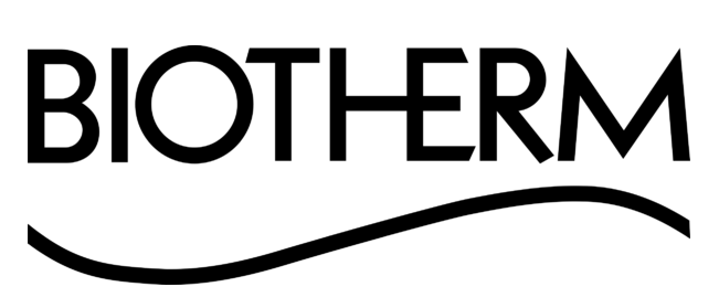 biotherm-1-logo.png