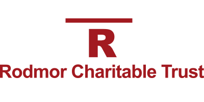 Rodmor-Charitable-Trust_Colour.png