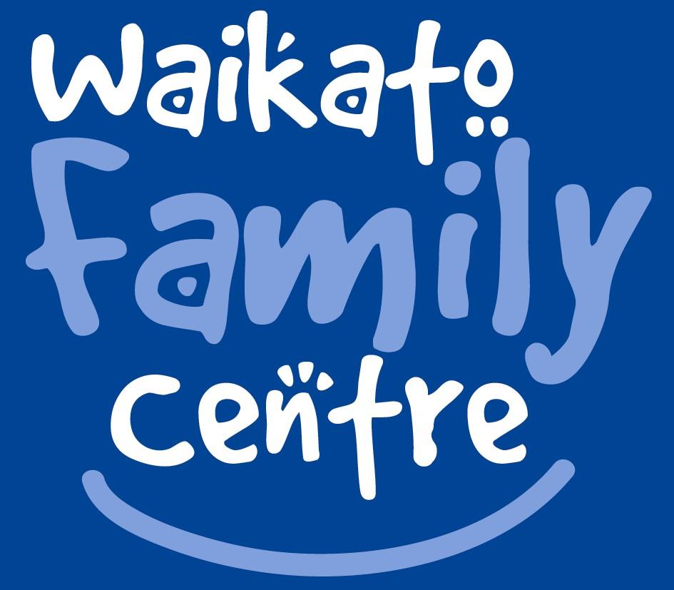 WFC (CMYK Rev) Logo.jpg