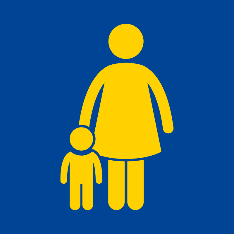 Mother & Child Icon for Stories.png
