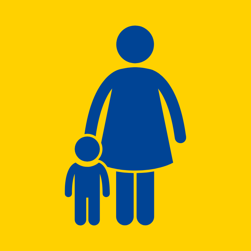 Mother & Child Icon for Stories (1).png
