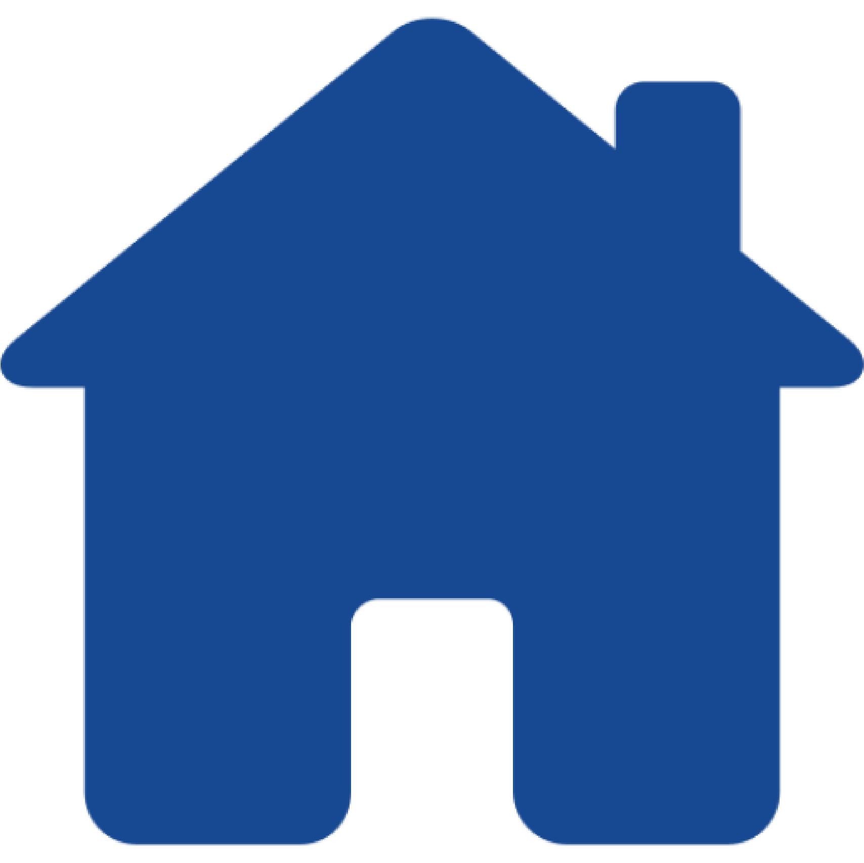 Family Centre Blue.png