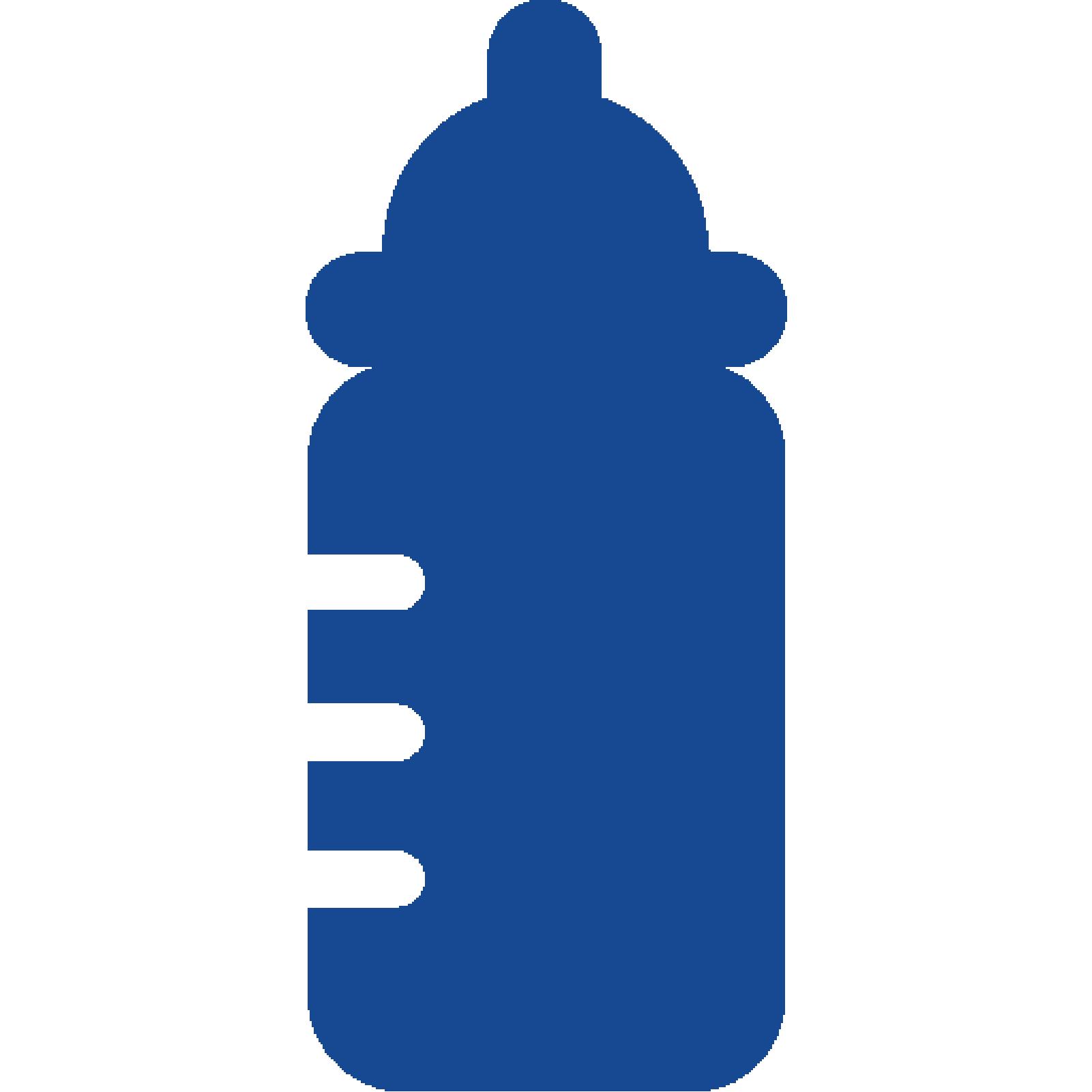 feeding-bottle blue.png