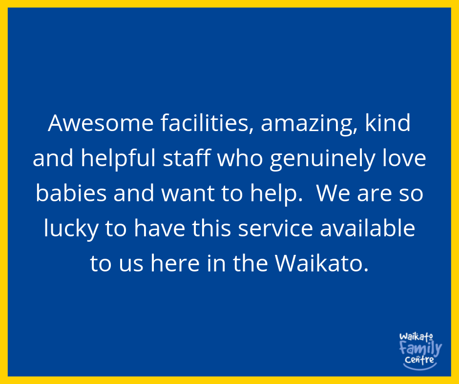 SM Quotes - The Waikato Family Centre (replacement 1).png