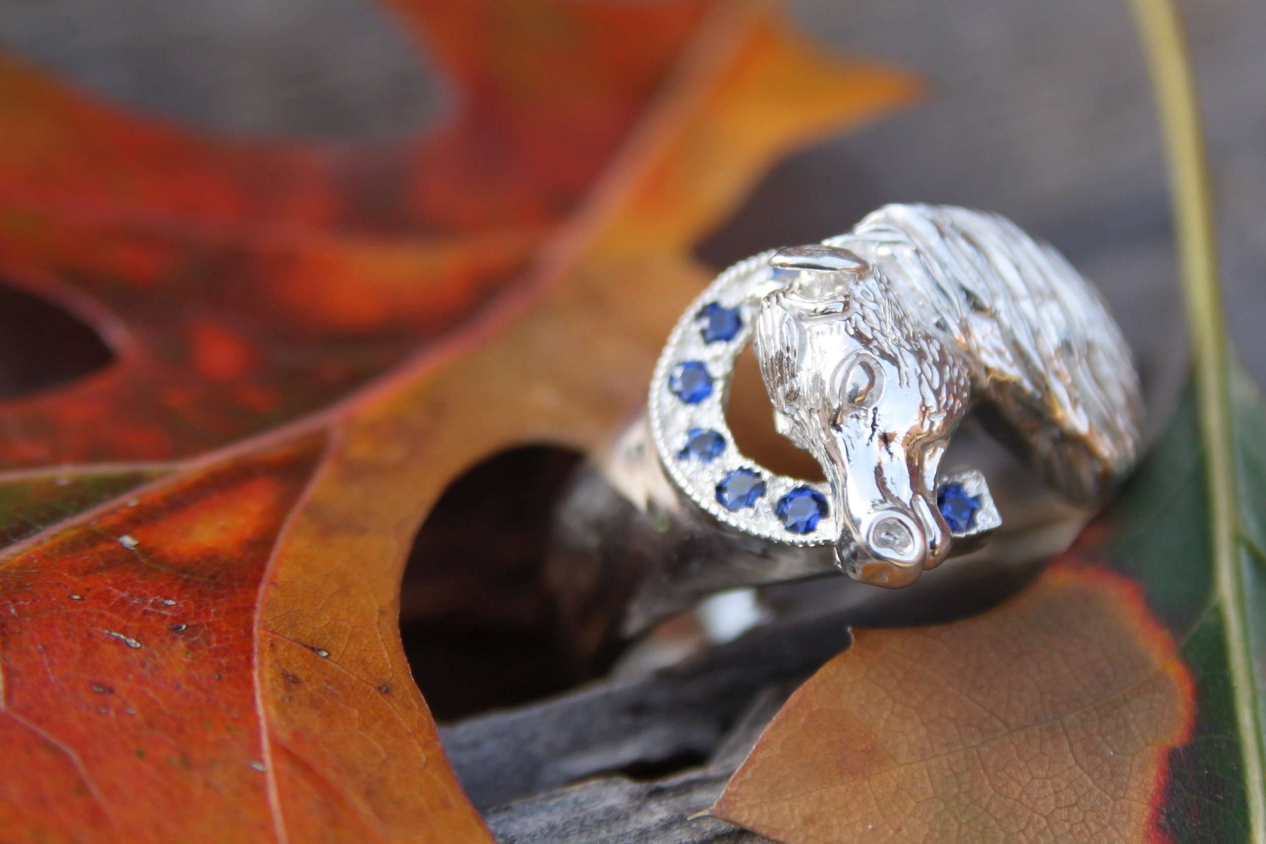 Goldcreations Jewelers Fashion Rings And Jewelry
