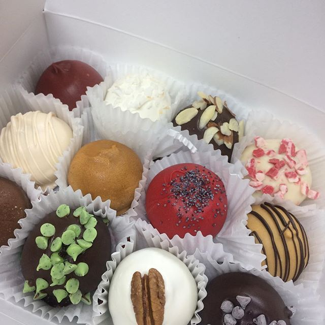 We have the greatest friends / clients #amazing #love #delicious #yummy #sweettooth #tasty