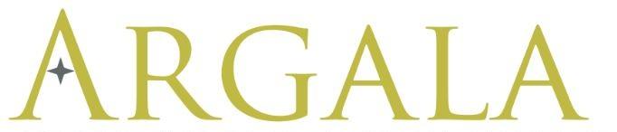 Argala+Logo.jpg
