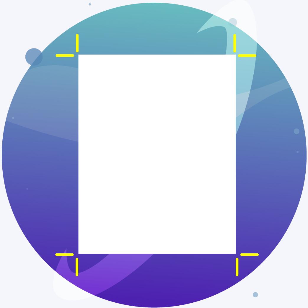 print-hub-trim-mark-icon.jpg