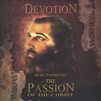 devotion03.jpg