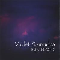 violetsamudra.jpg