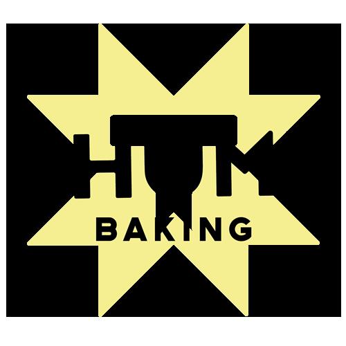 Thump Baking Star-01_web.png