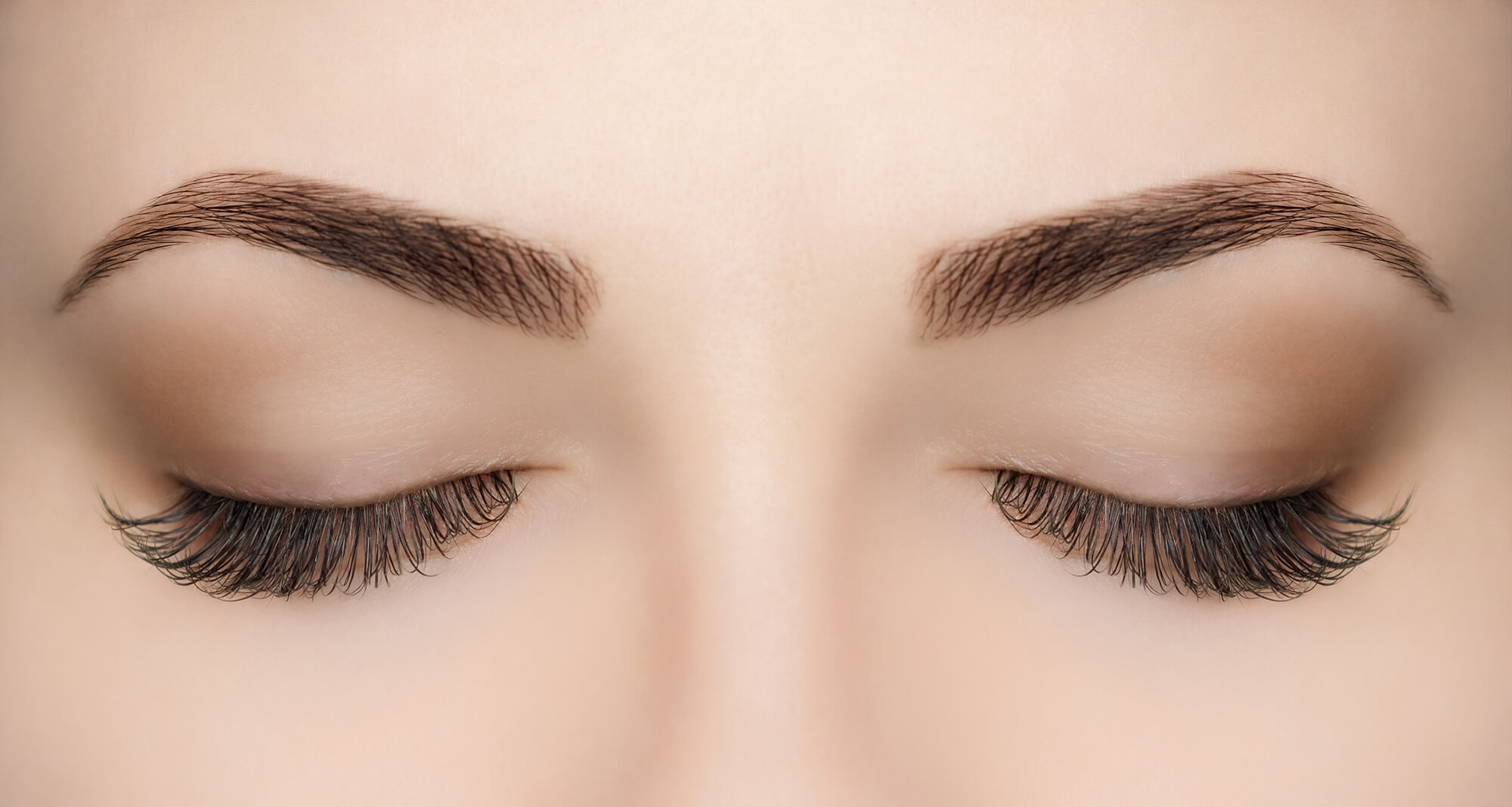Latisse for natural, bold lashes