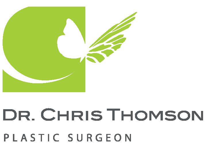 Dr. Chris Thomson