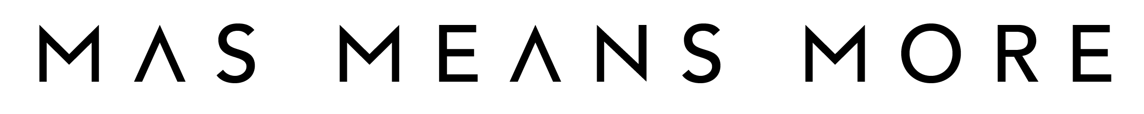 mmminteriors_logo2.png