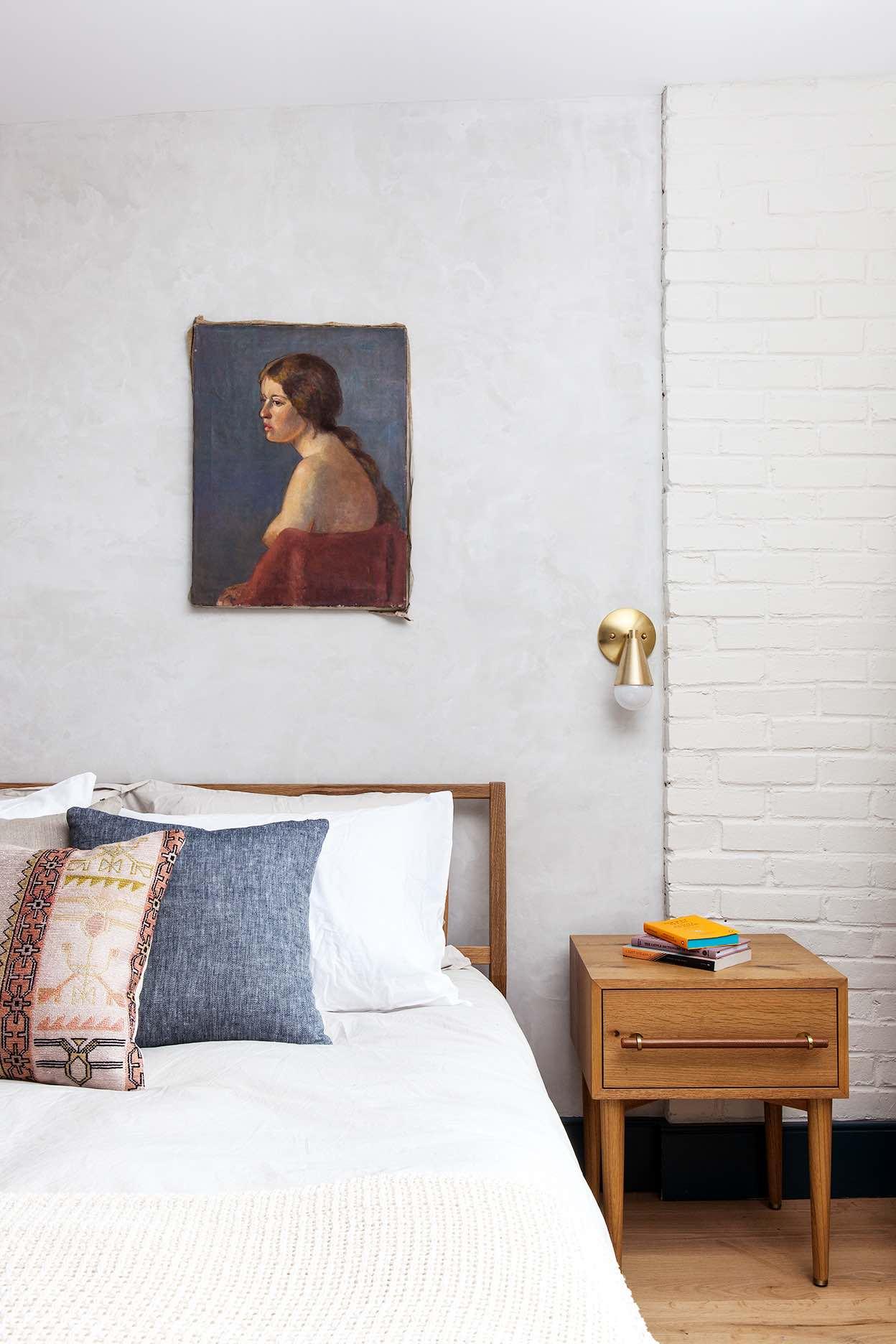 Lokal-Hotel-Philadelphia-OldCity-Ben-Bedroom-2.jpg
