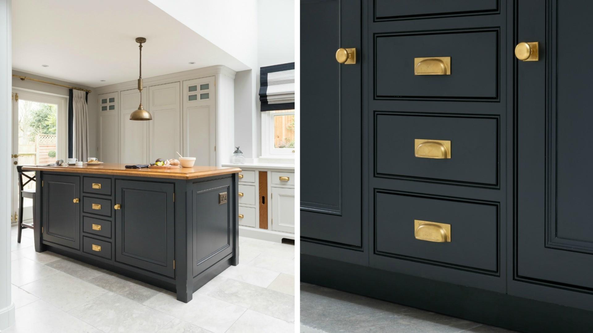 Luxury-Bespoke-Kitchen-Blackheath-London-Humphrey-Munson-6-1.jpg