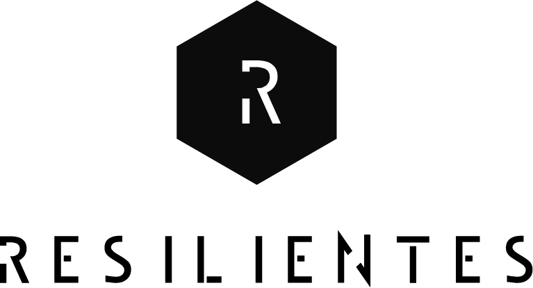 Logo Resilientes completo.png
