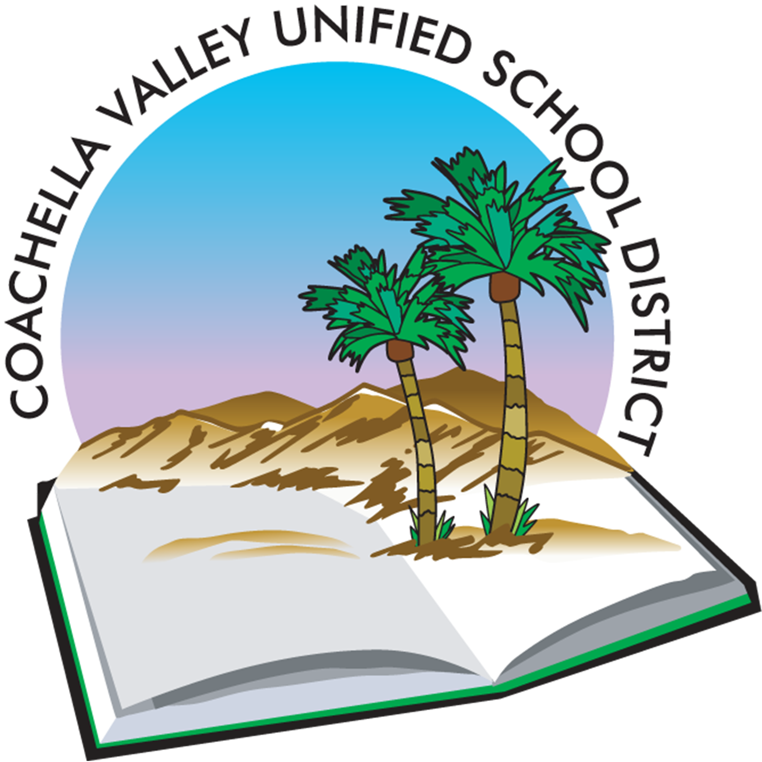 CVUSD Website.png