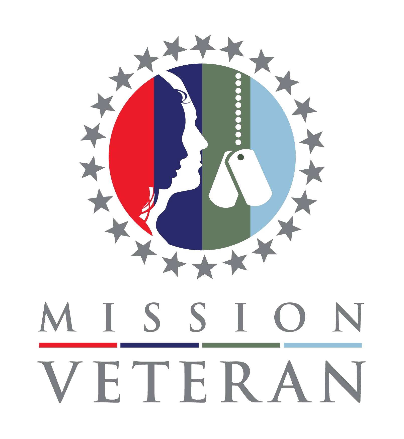 MissionV.png