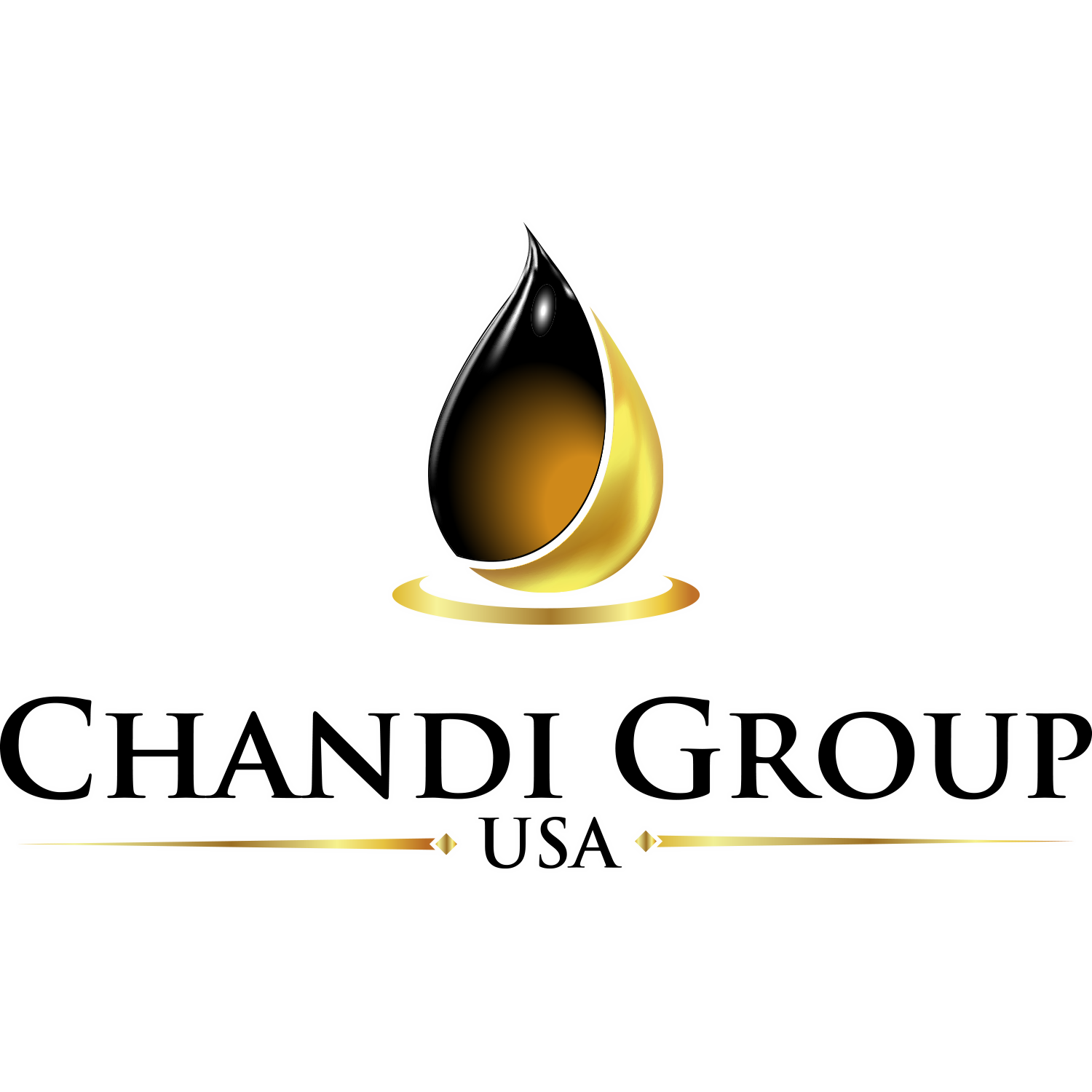 Chandi for Website copy.png