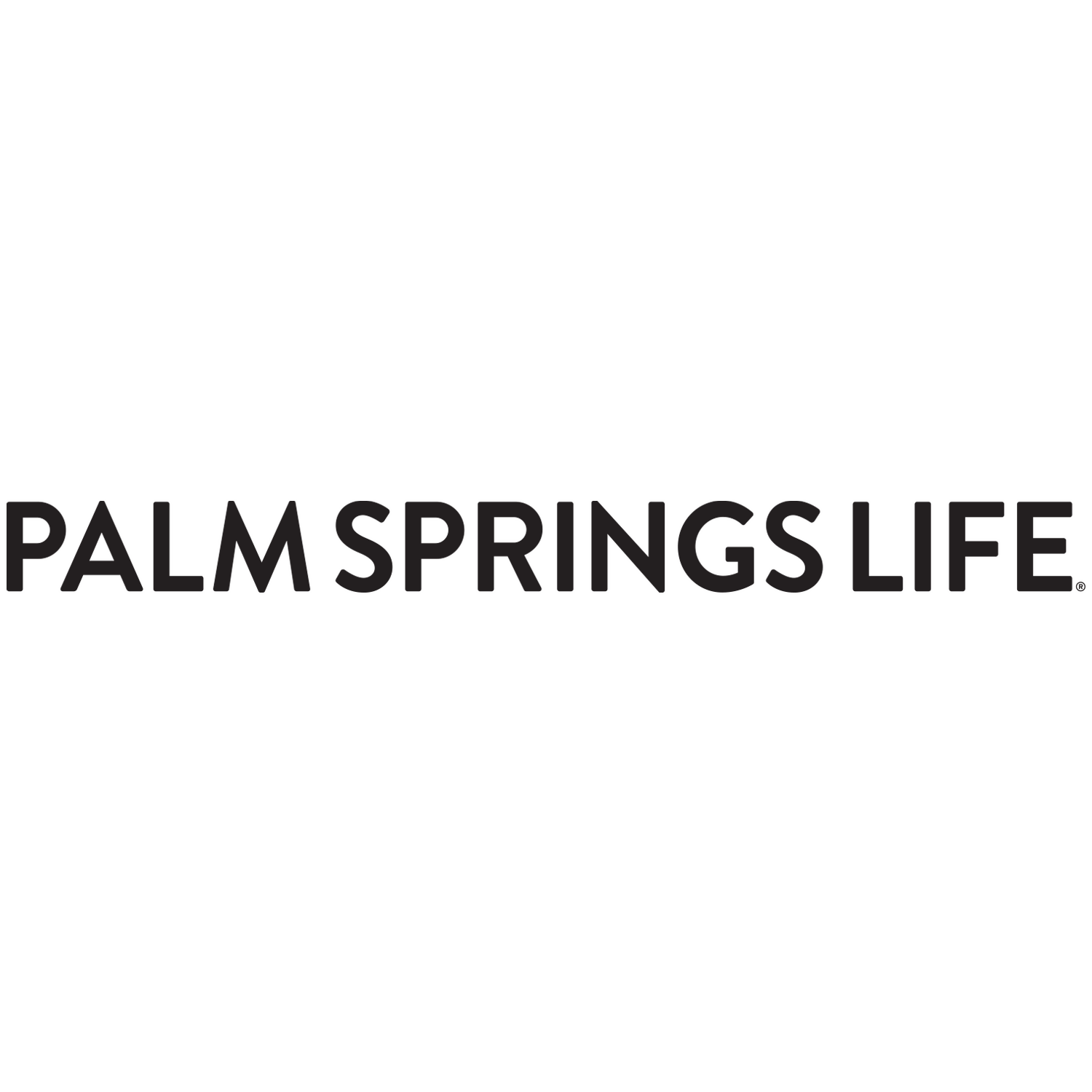 Palm Springs Life.png