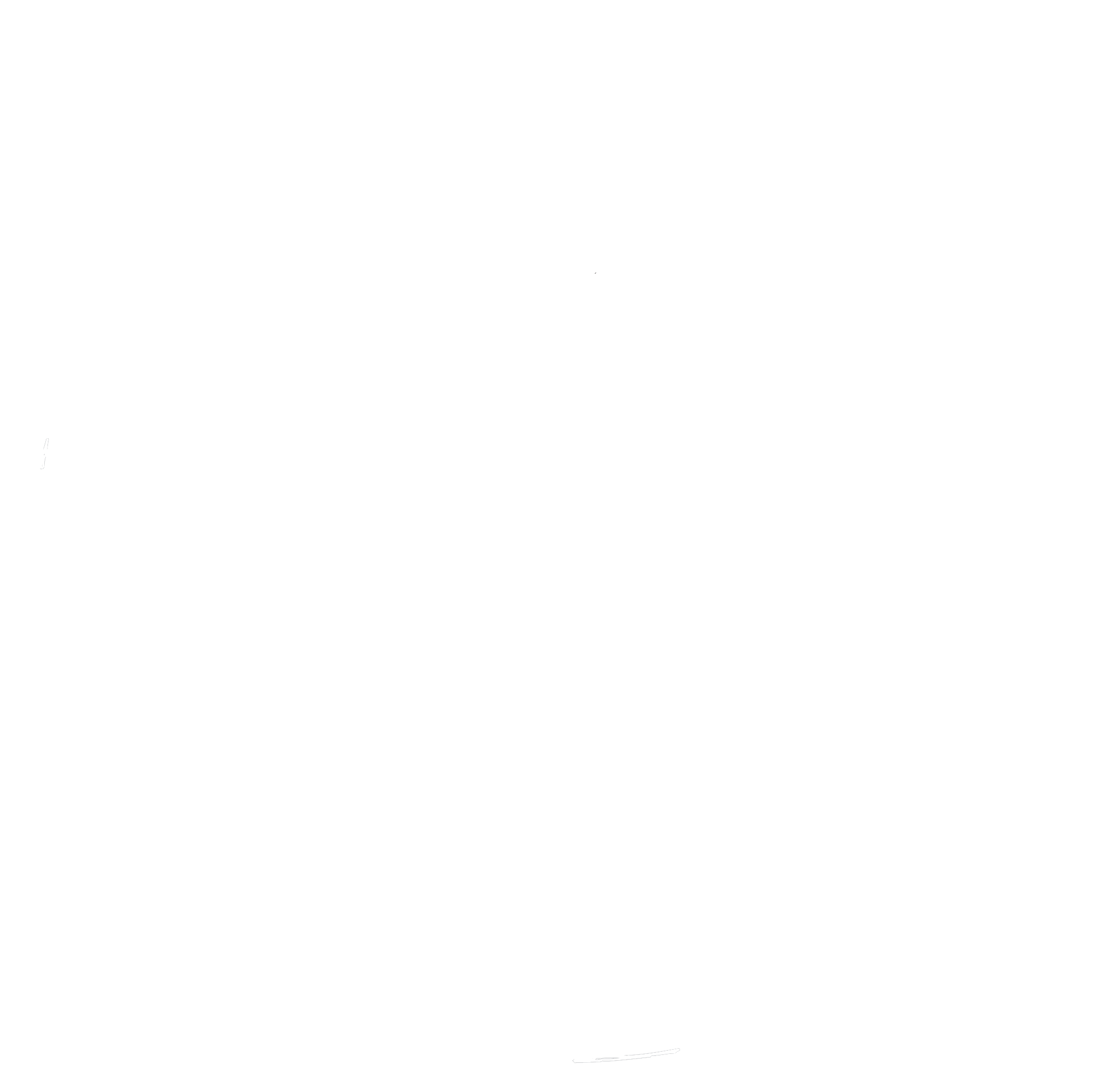 Farmer's Footprint logo (white).png