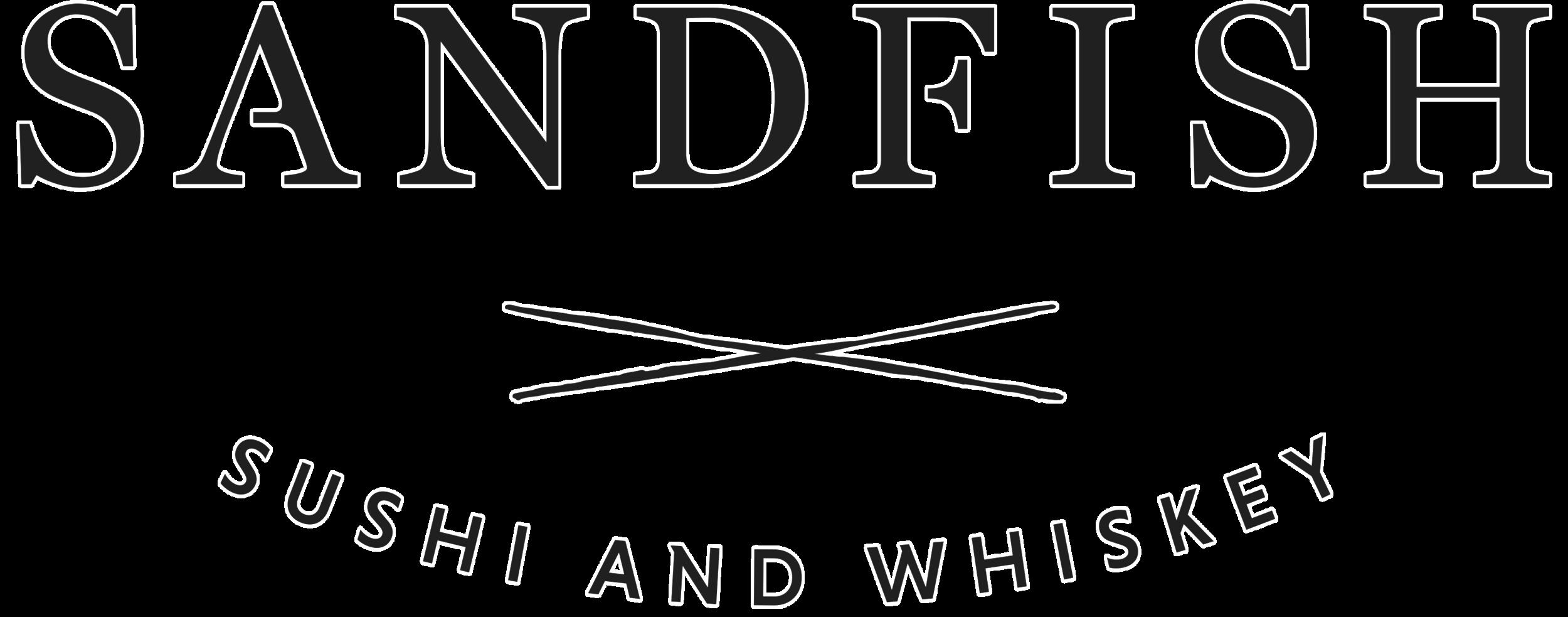 Sandfish_logo.png