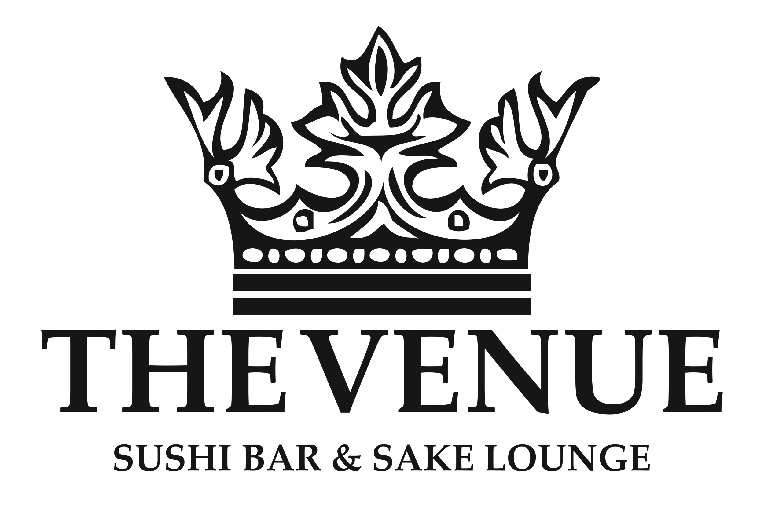 TheVenue_Logo.png