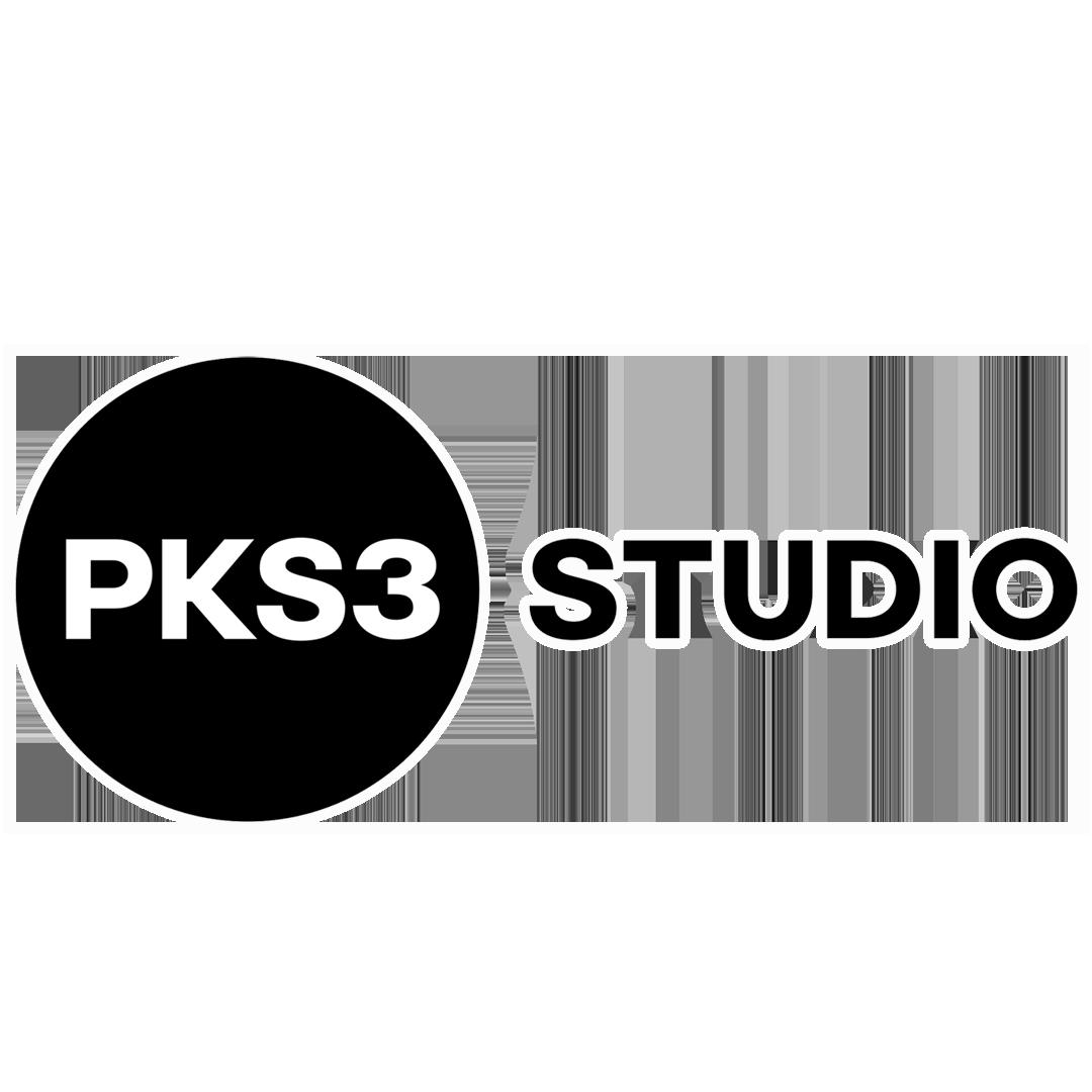 PKS3 logo.png