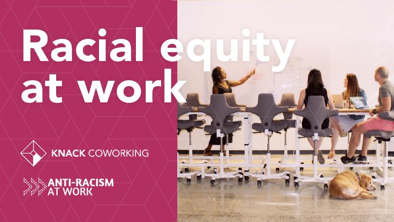 Anti-racism-at-work_Squarespace.png