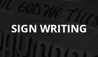 home-sign-writing-box.jpg