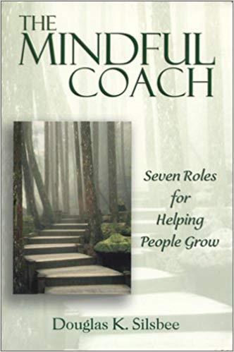 mindful coach.jpg