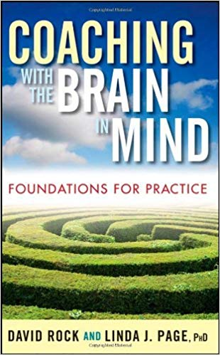 coaching with a brain in mind.jpg