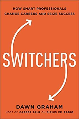 switchers.jpg