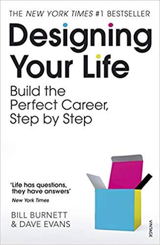 designing your life.jpg
