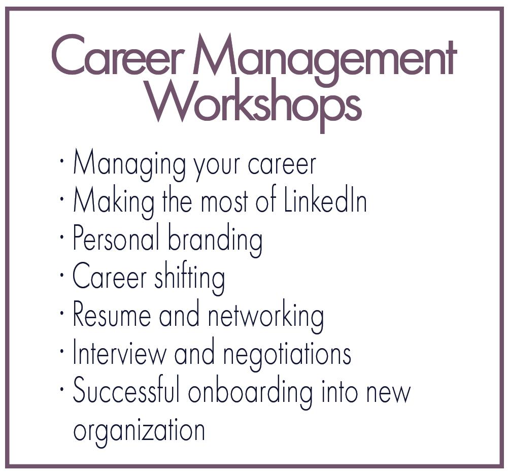 Workshop Panels_blue__Career Workshops.png