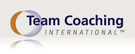 TeamCoachingInt_logo.jpg