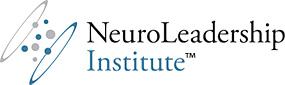 NeuroLeadershipInstitute_logo.jpg