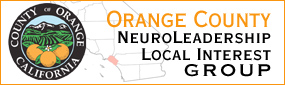 OrangeCounty_NeuroLeadershipGroup_logo.jpg