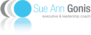 SueAnnGonis_logo.png