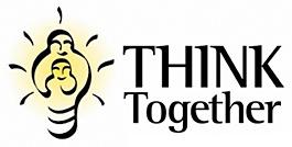 THINK-Together_logo.jpg