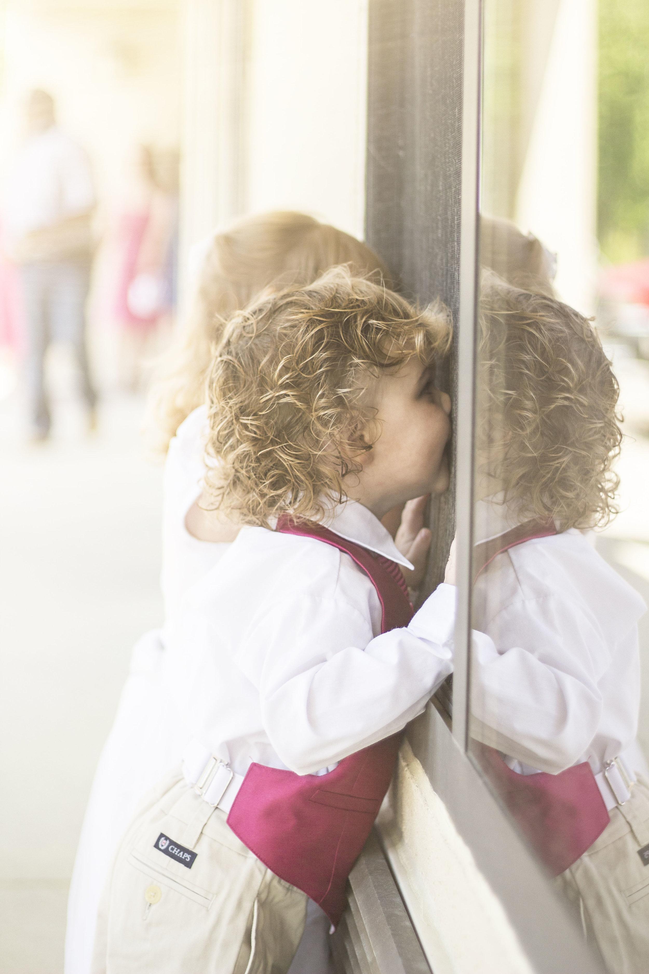 Window kids.jpg