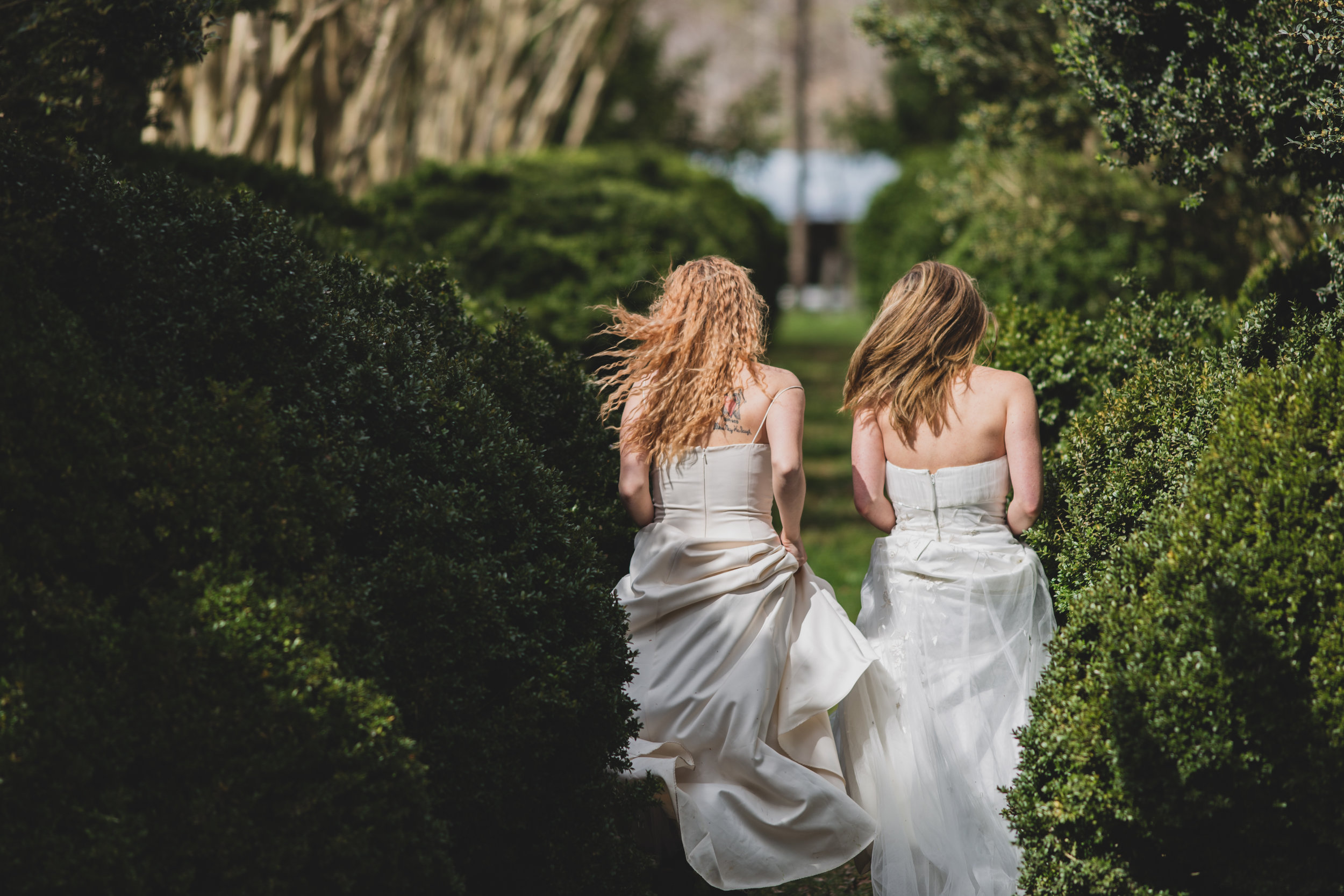 Trash The Dress (26).JPG