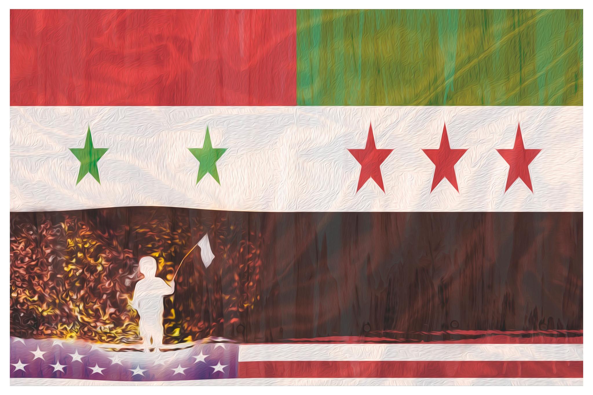 Syriaborder.jpg