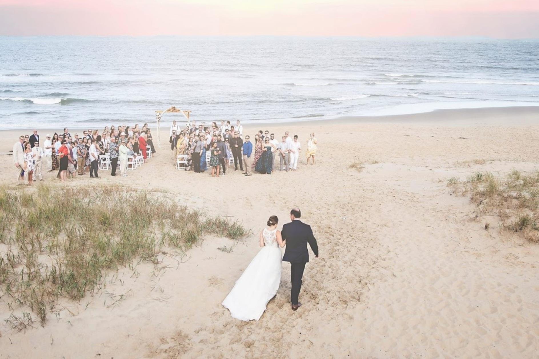 Alex+%2B+Corrine+-+Virginia+Beach+Wedding.jpg