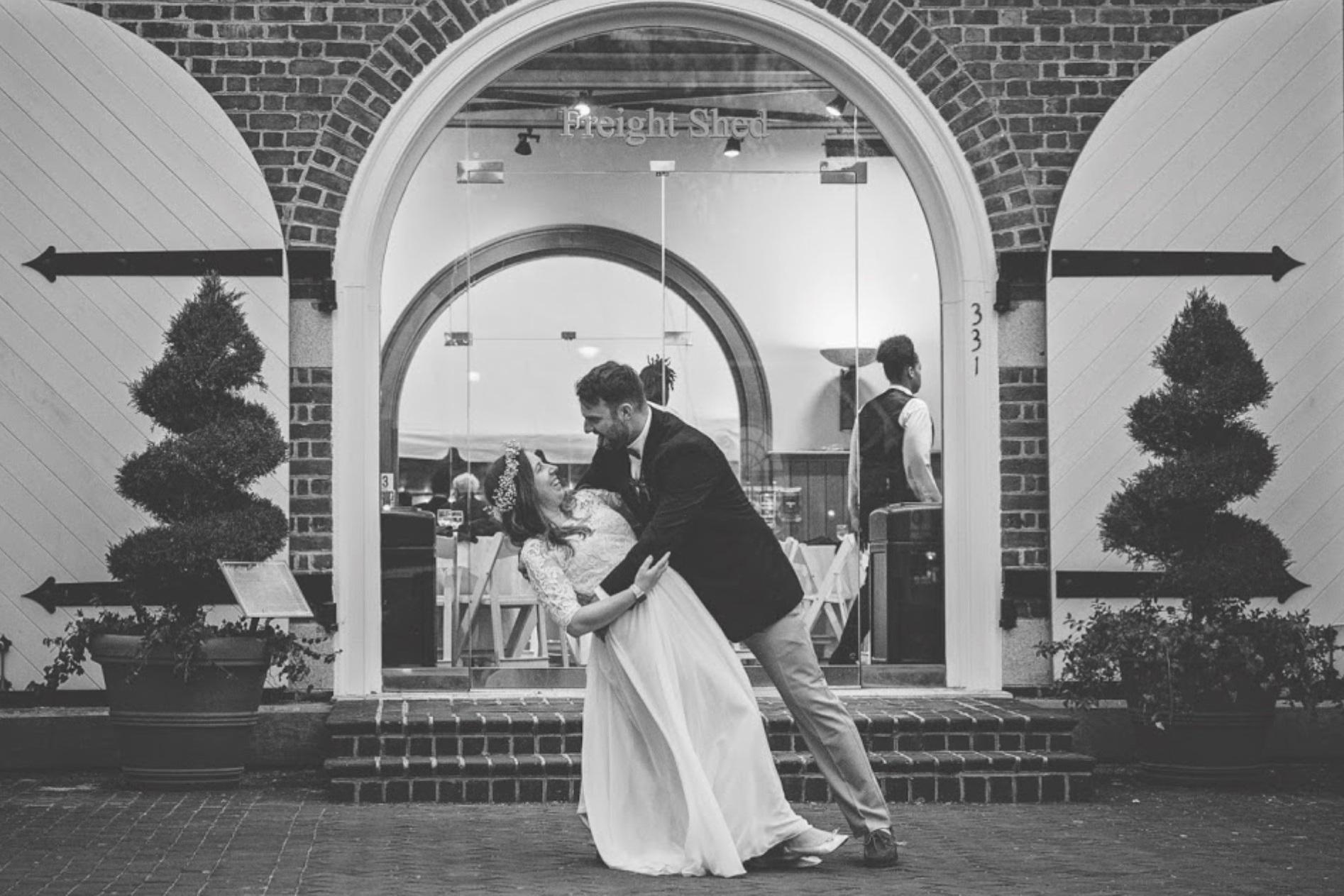 Brittany+%2B+Kris+-+Yorktown+Wedding.jpg